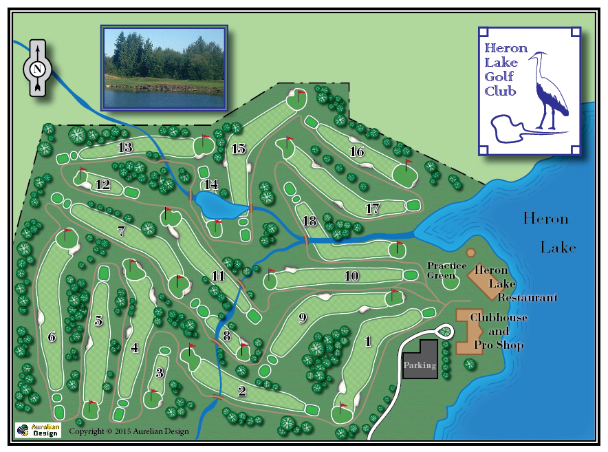 Golf-Course-Map-1.jpg